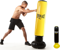 Everlast Power Tower 2628