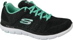 984495cf751 Skechers Αθλητικά Παπούτσια Running Γυναικεία - Σελίδα 2 - Skroutz.gr