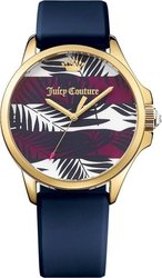 Juicy Couture 1901597