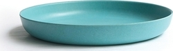 Biobu Bambino Small Plate Light Blue