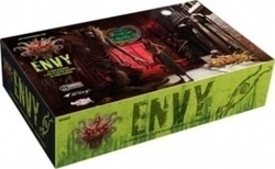 Cool Mini Or Not Others: 7 Sins Envy Expansion