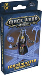 Arcane Wonders Mage Wars Academy Forcemaster Exp