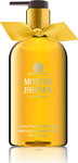 Molton Brown Comice Pear & Wild Honey Fine Liquid Hand Wash 300ml