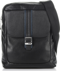 Nava CL022 Black