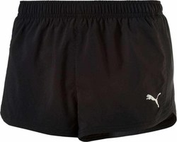 Puma Core Run Split Shorts 515012-01