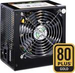 RealPower RP-750 Gold