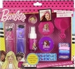 Markwins International Barbie Sparkle Dazzle Hair Set