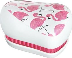 Tangle Teezer Compact Styler Flamingo