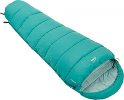 Vango Wilderness 250S Teal SBMWILDERT02S7F
