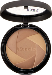 Physicians Formula Instaready Filter BB Bronzer SPF30
