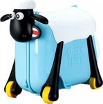 OEM Shaun the Sheep Blue