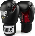 Everlast Ergo Molded Foam Black