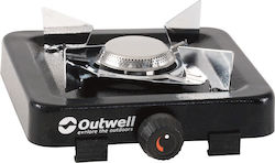 Outwell Appetizer 1-Burner