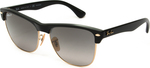 Ray Ban Clubmaster RB 4175 877/M3