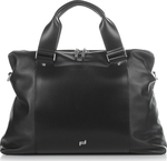 Porsche Design Brief P'2000 1582 Black