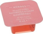 Korres Skin Refreshments Antipollution Raspberry Limited Edition 8ml