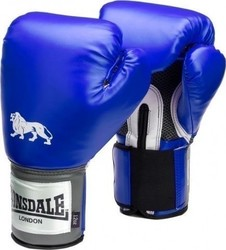 Lonsdale Pro Training 762438 Royal Blue