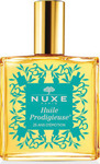 Nuxe Huile Prodigieuse 25th Anniversary Emotion Limited Edition 100ml