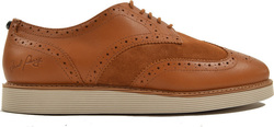 FRED PERRY ΠΑΠΟΥΤΣΙ NEWBURGH BROGUE