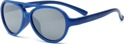 Real Shades Toddler Sky Royal Blue