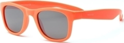 Real Shades Kid Surf Neon Orange