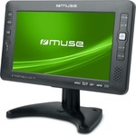 Muse M-235 TV