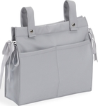 Interbaby Bag 98063 Grey