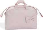 Interbaby Bag 98060 Pink