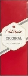 Old Spice Original After Shave Spray 150ml