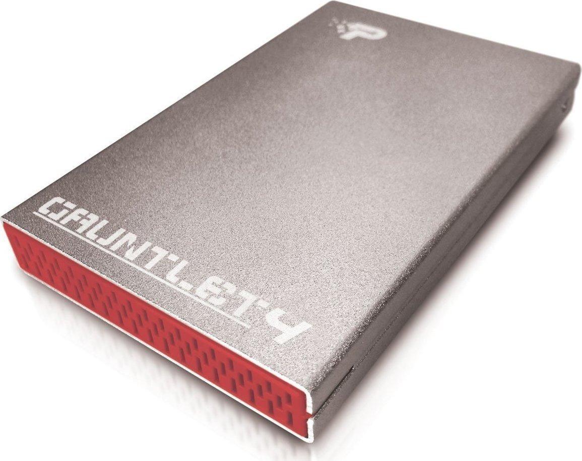Patriot Gauntlet 4 (PCGT425S) - Πληρωμή και σε έως 36 Δόσεις!!!