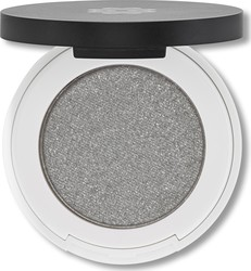 Lily Lolo Pressed Eye Shadow Silver Lining