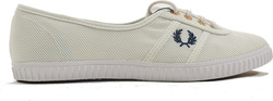 Fred Perry B2006W-254