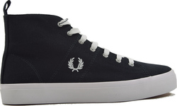 Fred Perry B2282W-608