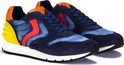 Voile Blanche Liam Power 0012011129.03.9123 Navy