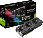 Asus GeForce GTX 1080 Ti 11GB (90YV0AM1-M0NM00)