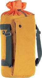 TerraNation Hatakopu 211503 Yellow - Orange