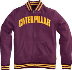 CAT 2910883 VARSITY SWEATSHIRT FIG
