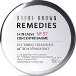 Bobbi Brown Skin Salve No 57 Restoring Treatment
