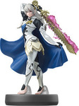 Nintendo Amiibo Super Smash Bros - Corrin No.60