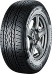 Continental ContiCrossContact LX 2 225/55R18 98V