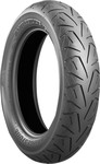 Bridgestone Battlecruise H50 Rear 160/70/17 73V