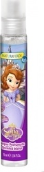 Disney Sofia the First Eau Fraiche 75ml