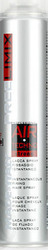 Freelimix Professional Hair Spray Strong 500ml