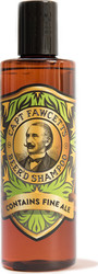 Captain Fawcett's Beer'd Shampoo 250ml
