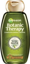 Garnier Botanic Therapy Mythic Olive 400ml