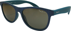 Pepe Jeans 8034/C2