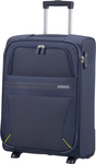 American Tourister Summer Voyager Upright 85458-1549 Cabin
