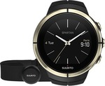 Suunto Spartan Ultra Gold Special Edition (HR)