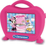 Disney Minnie 6pcs (40653) Clementoni