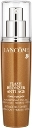 Lancome Flash Bronzer Anti Age Golden SPF15 50ml